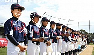 Japan University All Stars