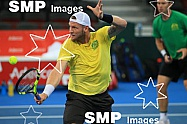SAM GROTH AND JOHN PEERS