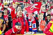 Arsenal FC Supporters