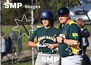 Team Australia (Green)