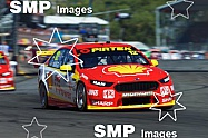 12 — FABIAN COULTHARD