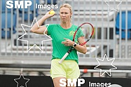 Alicia Molik (Team Captain)
