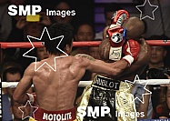 2015  World Welterweight Championship Boxing Floyd Mayweather v Manny Pacquiao May 2nd