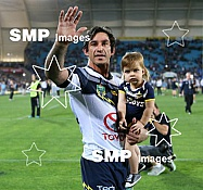 Johnathan THURSTON (c)
