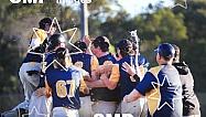 Brisbane North Celebrate