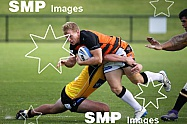 SLADE GRIFFIN - EASTS TIGERS