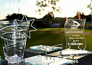 QUEENSLAND BASEBALL AWARDS