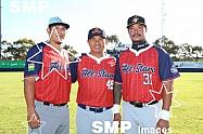 Taiwan Players