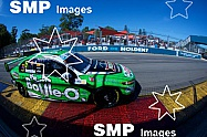 5 - MARK WINTERBOTTOM