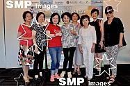 2018 ABL TAIWAN DAY
