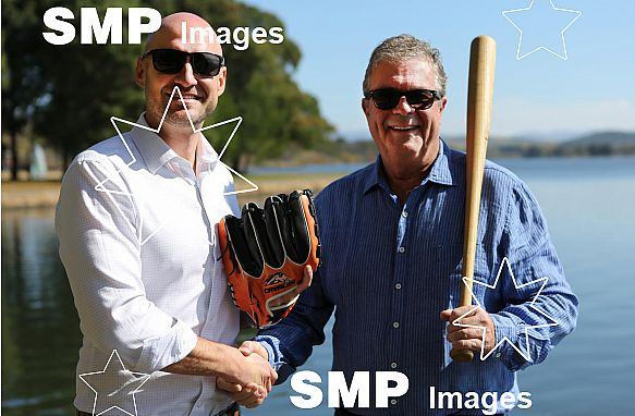 Canberra Cavalry Owners