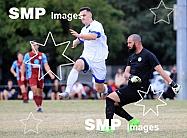 Gold Coast Premier League Soccer