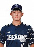 Ju-Hyung Kim