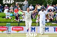 Black Caps v Sri Lanka, 28th December 2018