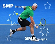 SAM GROTH