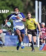 NSW Ron Massey Cup Rep Team