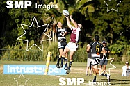 QRL ROUND 19  (TWEED HEADS SEAGULLS v BURLEIGH BEARS)