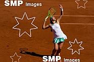 Jelena OSTAPENKO - Women's Champion