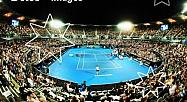 Fast4 Tennis