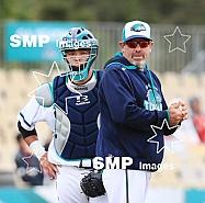 Steve Mintz - Manager