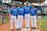 MARK SHIPLEY, BRENDAN KINGMAN, BRIAN MURPHY & JASON DORMER