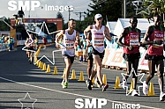 GC 2018 - Mens 20km Race Walk, 8 April 2018