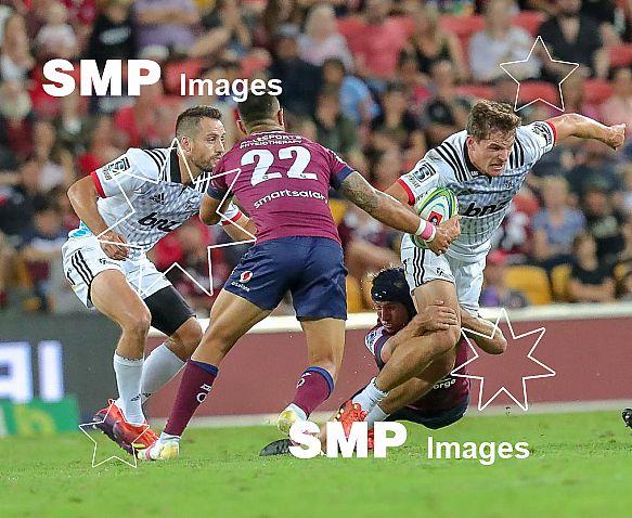 Super Rugby 2019 round 3