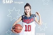 Team USA Cheer Leaders