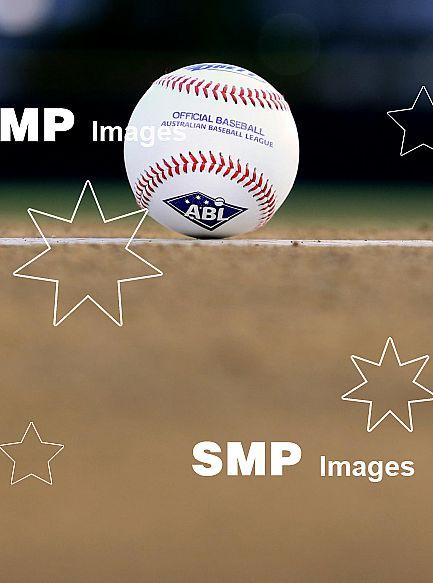 Brett Baseball