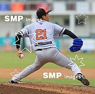 Shota Imanaga