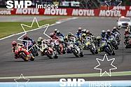 MOTO - MOTO GP ARGENTINA 2017