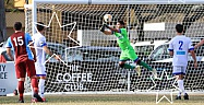 Gold Coast Premier League Round 7