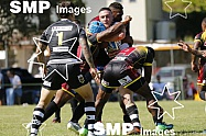 QRL ROUND 1 - TWEED HEADS SEAGULLS V PNG HUNTERS