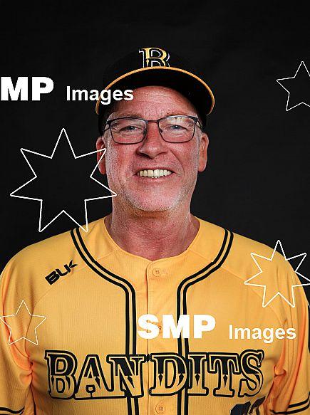 Jim Bennett - Coach