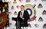 QUEENSLAND BASBALL AWARDS 2016