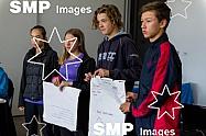 Tennis NSW Future Leaders Program