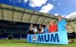 GOLD COAST TITANS - MOTHERS DAY