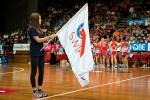 ANZ Championship