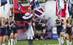 2014 Super Rugby Melbourne Rebels v Cheetahs Feb 28th