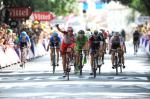 2014 Tour de France Stage 15 Tallard to Nimes Jul 20th