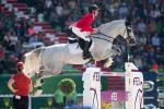 2014 World Equestrian Games Caen Sept 3-7th
