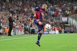 2014 UEFA Champions League Football Barcelona v Ajax Oct 21st