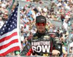 2015 NASCAR Sprint Cup Series Daytona 500 Feb 22nd