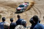 2015 WRC Rally of  Portugal May 21st