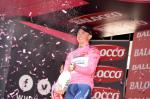 2015 Giro D Italia Cycling Tour Stage 1 to 11 May 20th