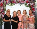 GOLD COAST SUNS LADIES LUNCH