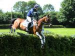 2015 Camphire International Horse Trials  Jul 25th