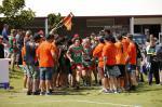 BILAMBIL JETS; GCTRL U19's; 2016 GRAND FINAL