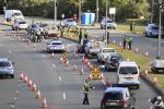 QLD Border Closure