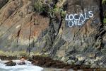 Surfers Revolt on Tweed Coast